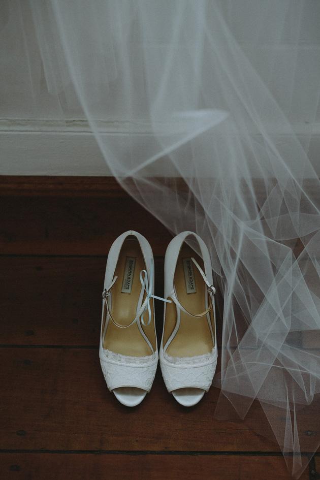 Newcastle-wedding-photographer-10