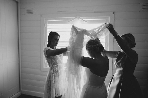 Newcastle-wedding-photographer-12