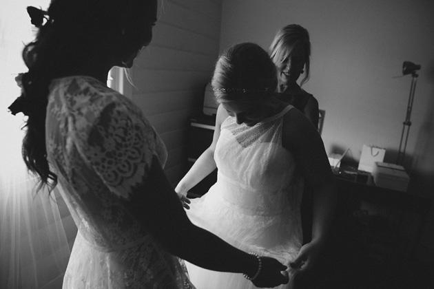Newcastle-wedding-photographer-13