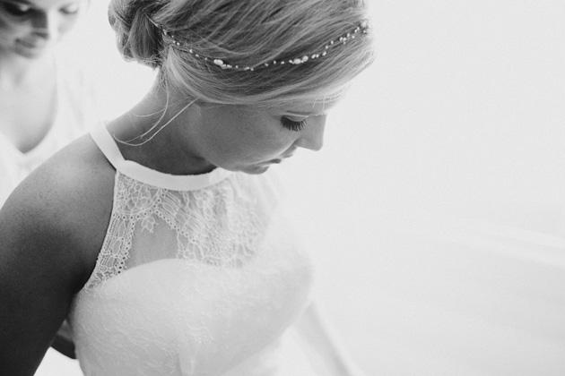 Newcastle-wedding-photographer-14