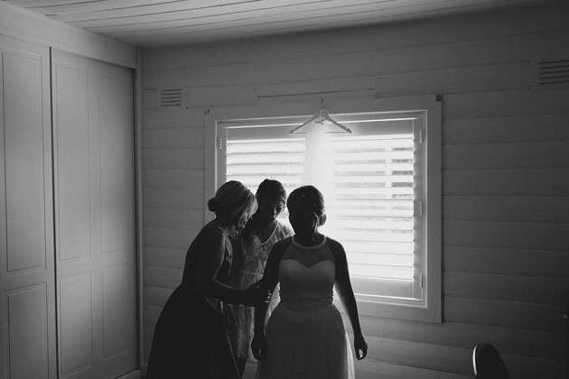 Newcastle-wedding-photographer-16