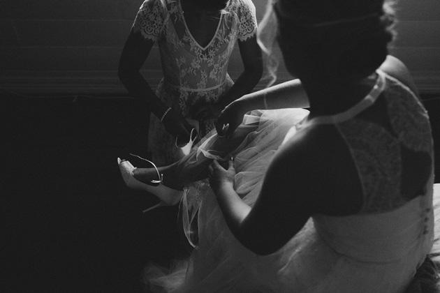 Newcastle-wedding-photographer-17