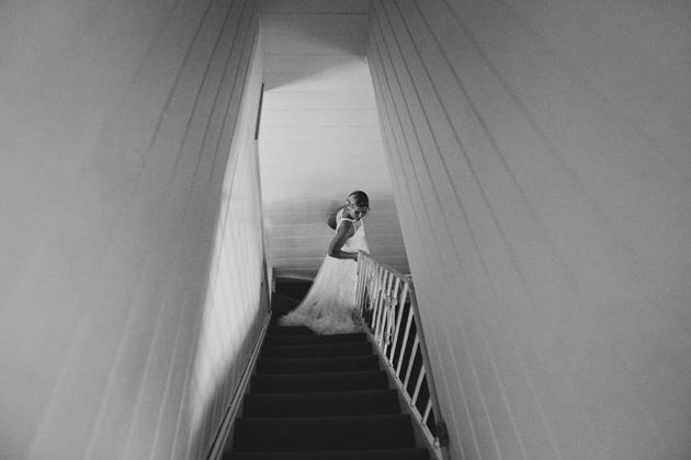 Newcastle-wedding-photographer-19