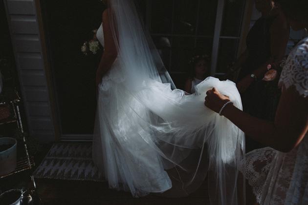 Newcastle-wedding-photographer-20