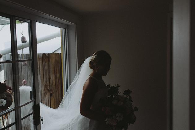 Newcastle-wedding-photographer-21