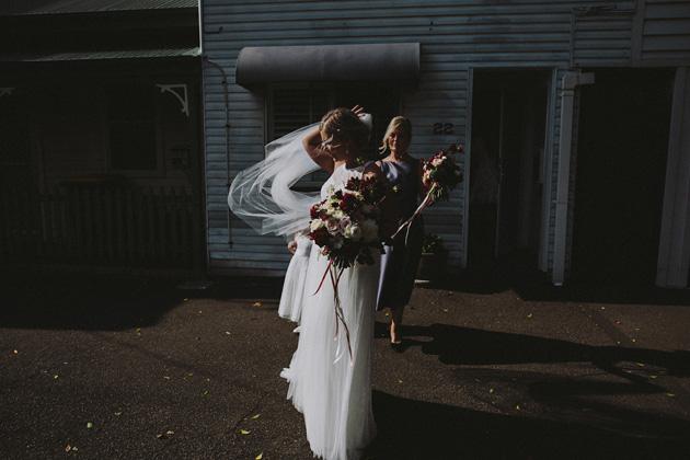 Newcastle-wedding-photographer-23