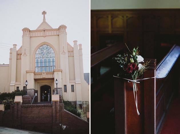 Newcastle-wedding-photographer-24