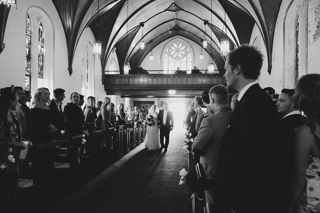 Newcastle-wedding-photographer-25