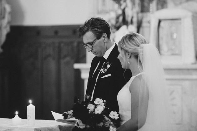 Newcastle-wedding-photographer-27
