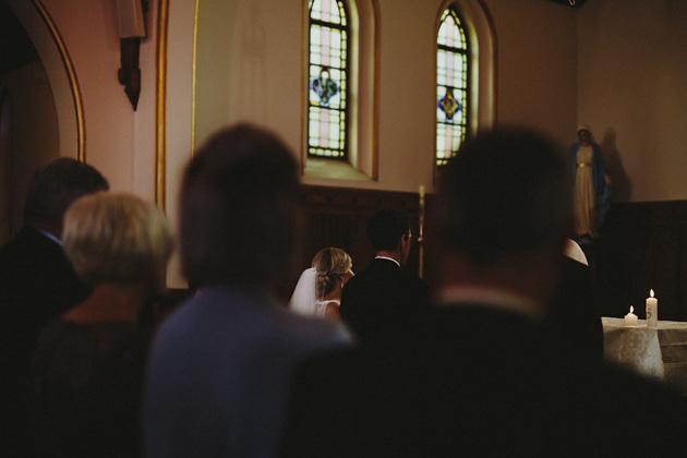 Newcastle-wedding-photographer-30
