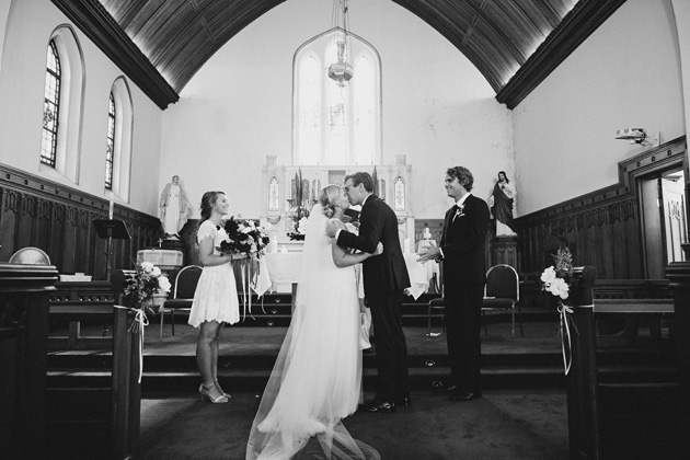 Newcastle-wedding-photographer-31