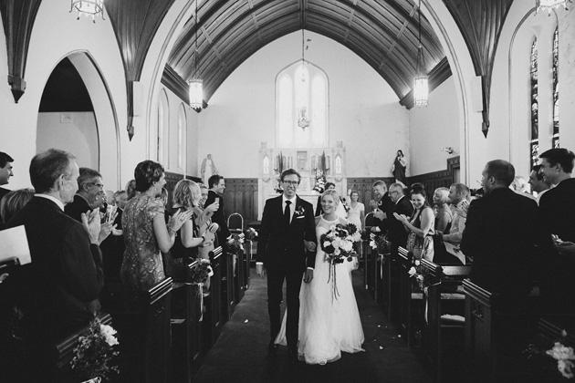 Newcastle-wedding-photographer-32
