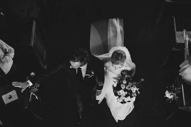 Newcastle-wedding-photographer-33
