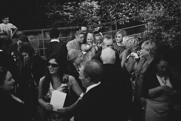 Newcastle-wedding-photographer-34