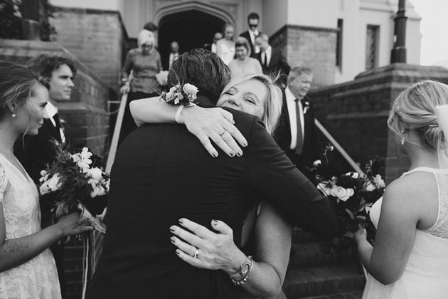 Newcastle-wedding-photographer-35