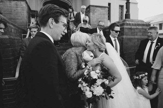 Newcastle-wedding-photographer-36