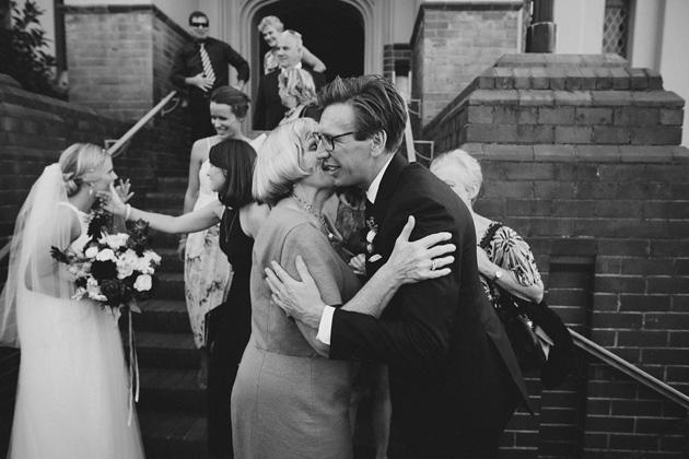Newcastle-wedding-photographer-37