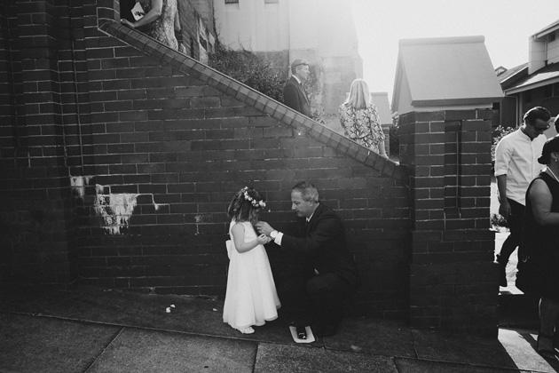 Newcastle-wedding-photographer-38