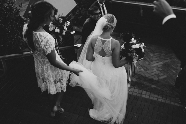 Newcastle-wedding-photographer-39