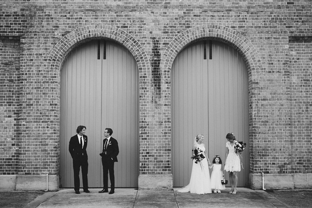 Newcastle-wedding-photographer-40