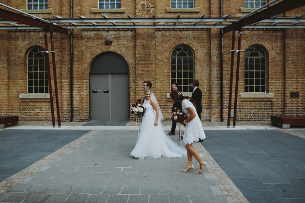 Newcastle-wedding-photographer-43