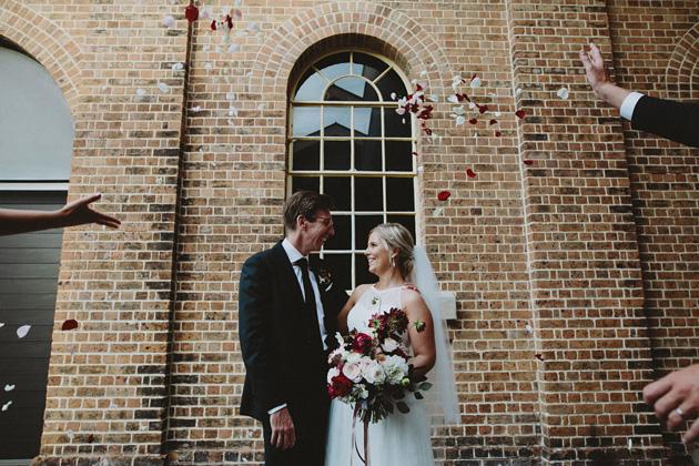 Newcastle-wedding-photographer-44