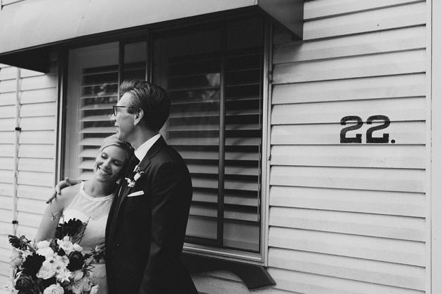 Newcastle-wedding-photographer-45