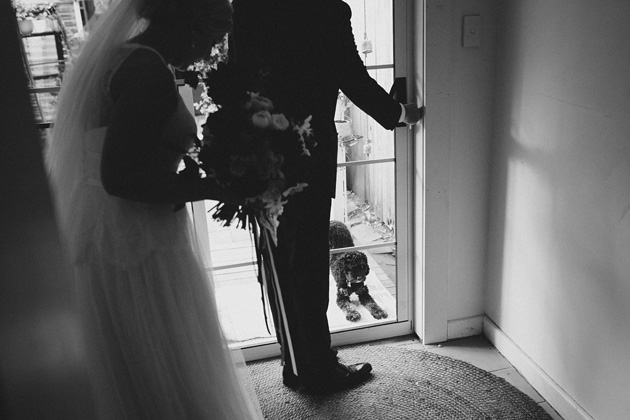 Newcastle-wedding-photographer-46