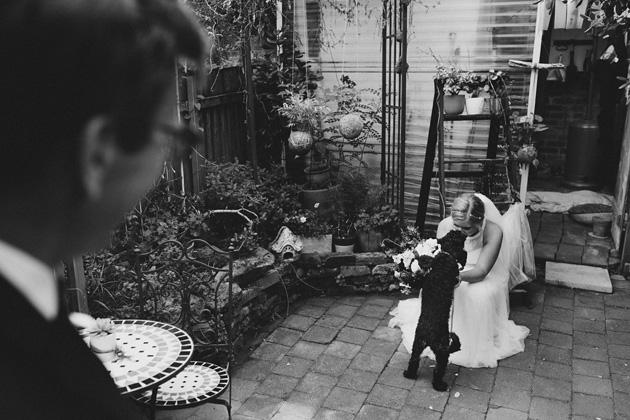 Newcastle-wedding-photographer-47