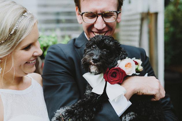 Newcastle-wedding-photographer-49