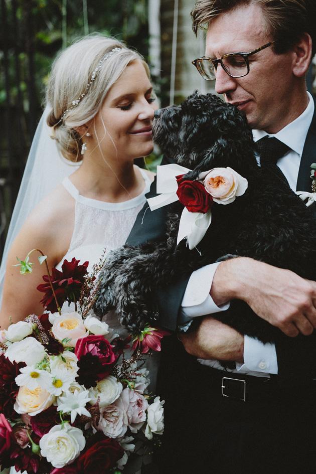 Newcastle-wedding-photographer-50