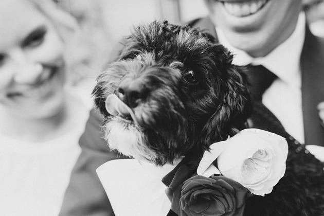 Newcastle-wedding-photographer-51