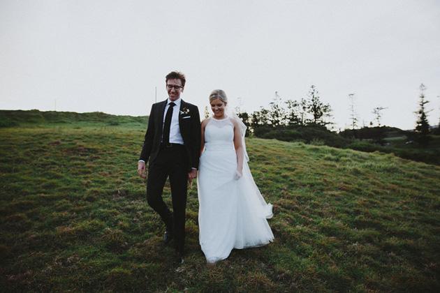 Newcastle-wedding-photographer-52