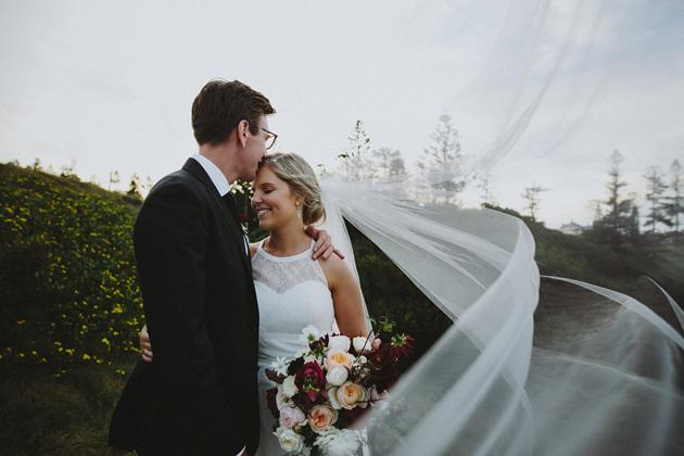 Newcastle-wedding-photographer-53