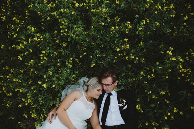 Newcastle-wedding-photographer-54