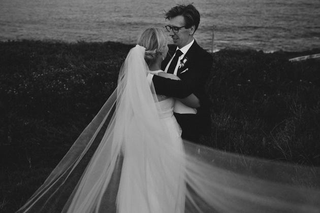 Newcastle-wedding-photographer-55