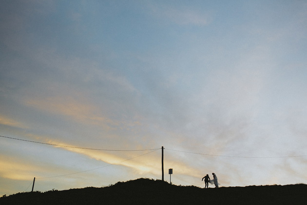 Newcastle-wedding-photographer-56