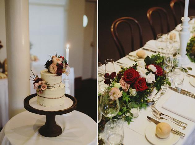 Newcastle-wedding-photographer-62