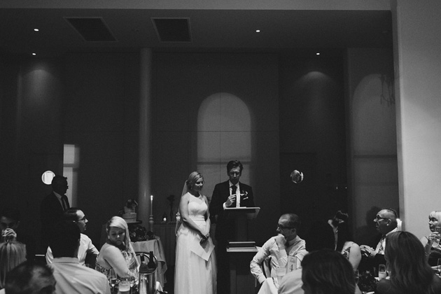 Newcastle-wedding-photographer-65