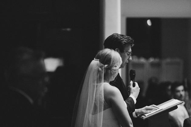 Newcastle-wedding-photographer-66