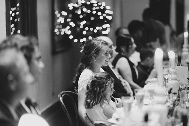 Newcastle-wedding-photographer-67