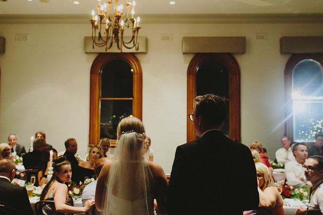 Newcastle-wedding-photographer-68