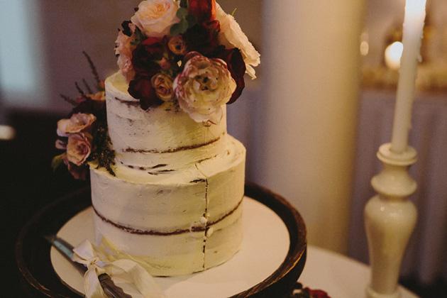 Newcastle-wedding-photographer-69