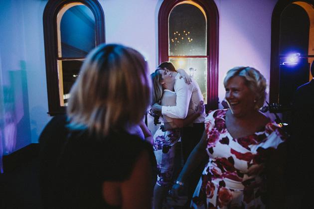 Newcastle-wedding-photographer-70