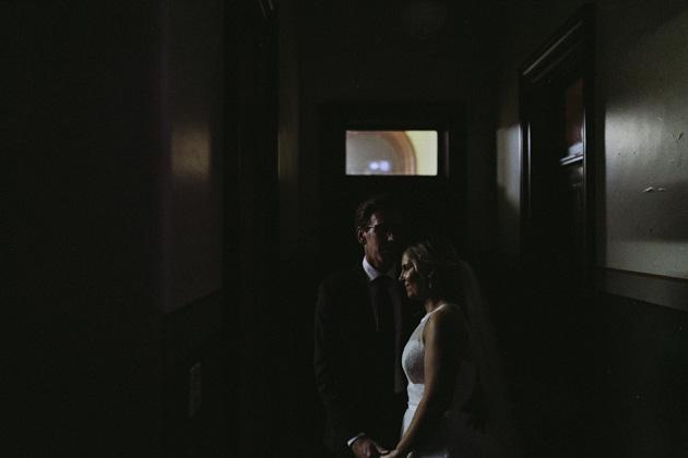 Newcastle-wedding-photographer-74