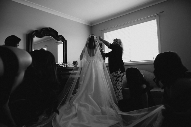 sydney-wedding-photographer-willow-and-co-08