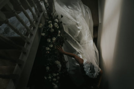 sydney wedding photographer she designs