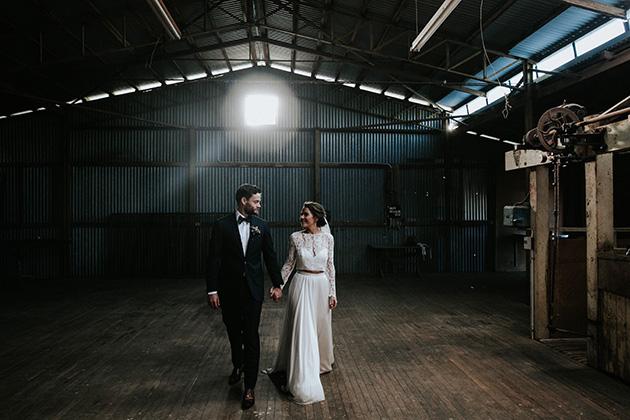 waldara farm wedding photographer