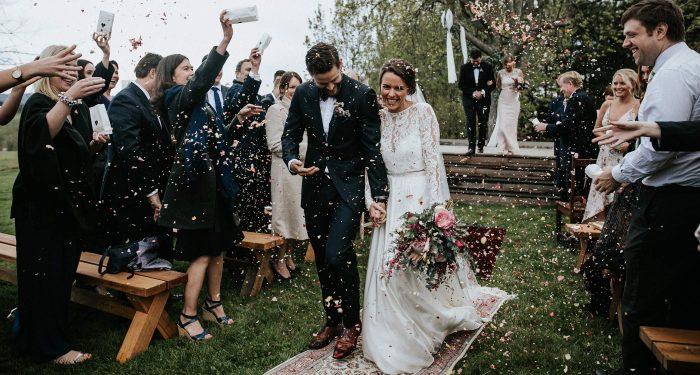 waldara oberon wedding photography