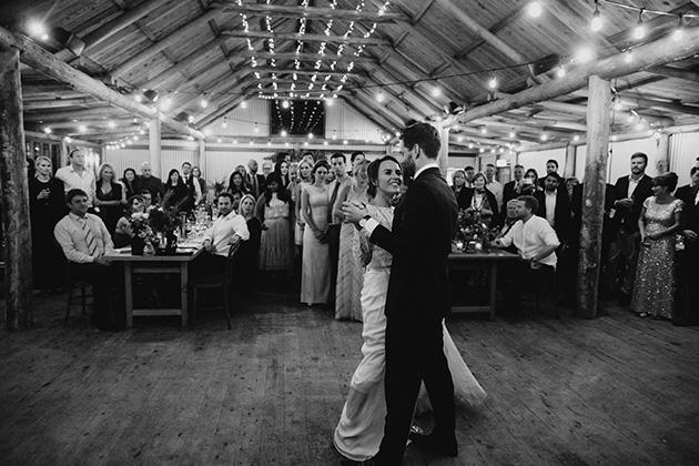 waldara wedding photographers